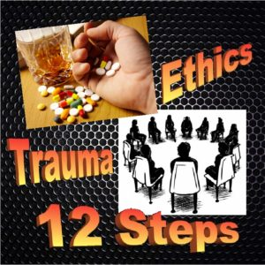 12-steps-trauma-ethics
