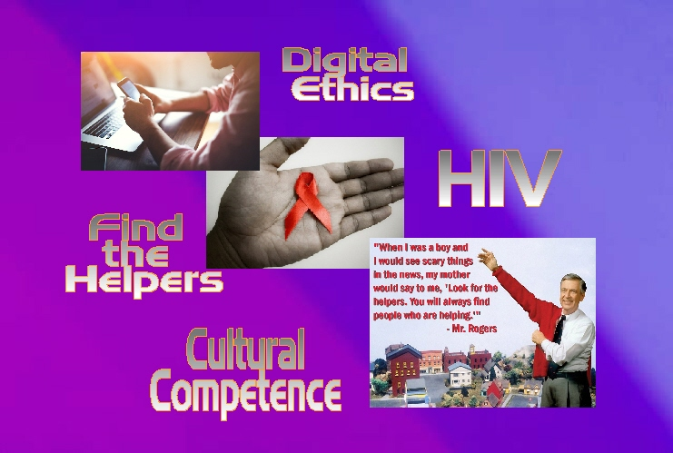 HIV-digital-ethics-cult-comp-find-the-helpers 2