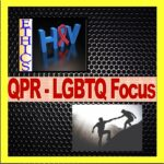 HIV ethics qpr lgbt focus 2
