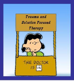 Lucy-psychiatrist (1)