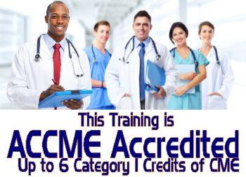 accme - 6 credits - b