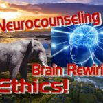 brain rewiring - ethics