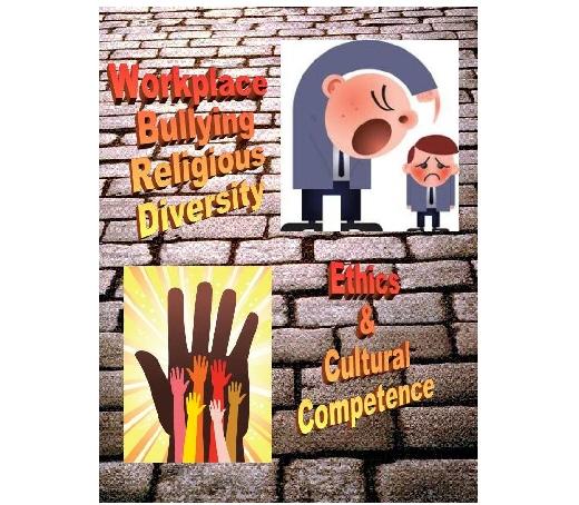 bullying- religious diversity