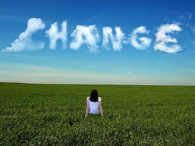 change catalist