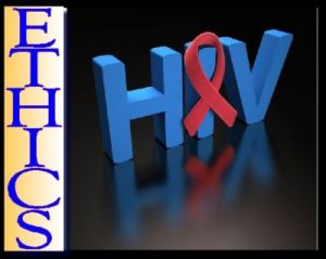 ethics-hiv-2