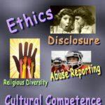 ethics-religious-diversity-disclosure-cultural-comp-2