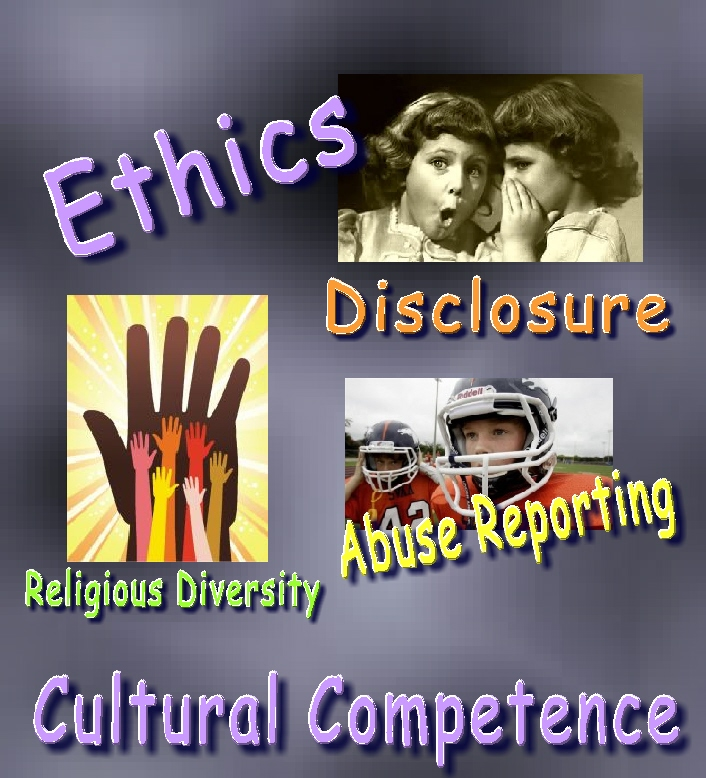 "cultural competence and ethics Cultural competence is a substantiated body of knowledge based of cultural ""values held by a particular cultural group and the ability to cohesively adapt to individualized skills that fit the cultural context, thus, increasing relationships between employees, managements, and stakeholders ."