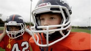 football-kids-300x169