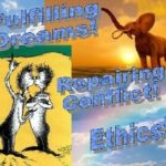 fullfilling-dreams-conflict-repair-ethics-1