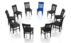 group-therapy-chairs