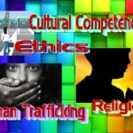 human trafficking religion ethics cult comp 2