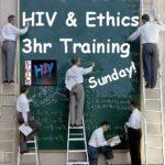 large-blackboard-hiv-ethics-sunday-smaller