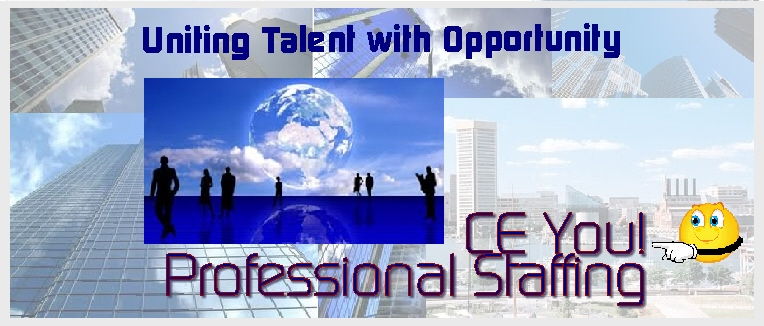staffing -uniting talent