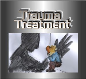 trauma-treatment