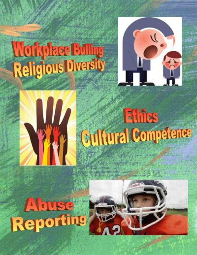 work-place-bullying-and-religious-diversity-abuse-reporting-c (1)